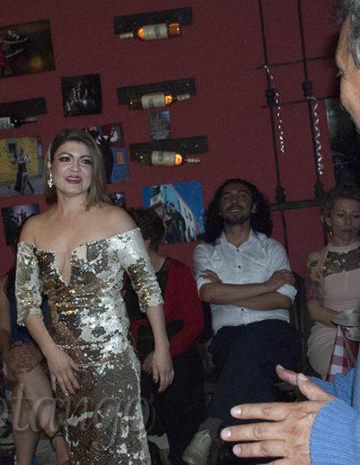 Tangueros La Milonga 03