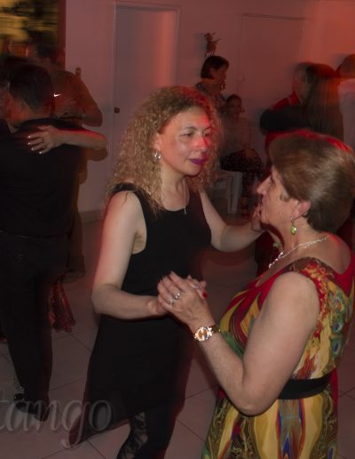 Tango al piso Halloween10baja