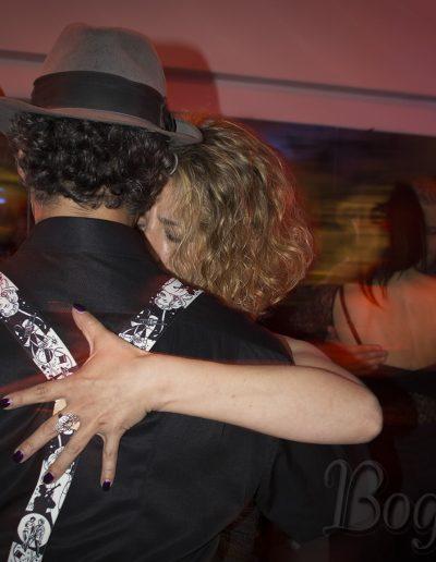 Tango al piso Halloween18baja