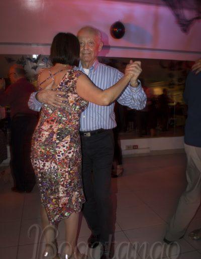 Tango al piso Halloween21baja