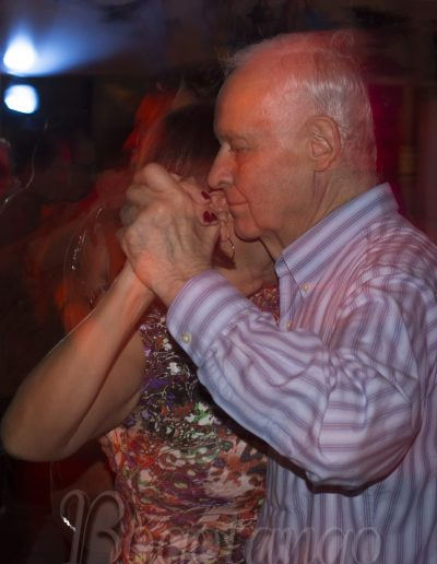 Tango al piso Halloween22baja