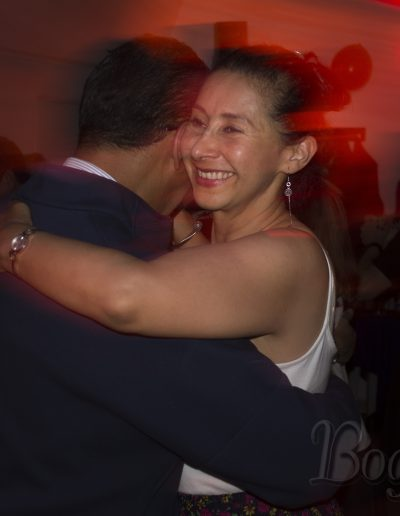Tango al piso Halloween23baja