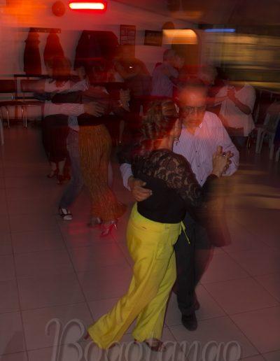 Tango al piso Halloween28baja