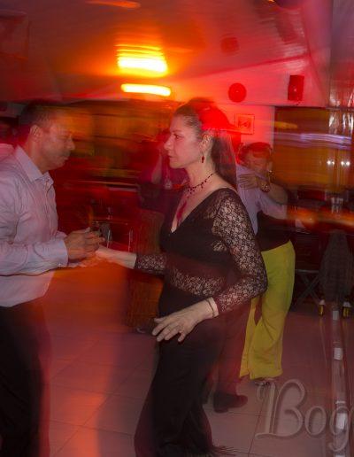 Tango al piso Halloween2baja