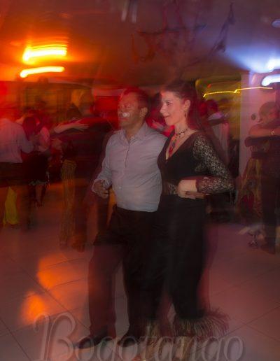 Tango al piso Halloween3baja