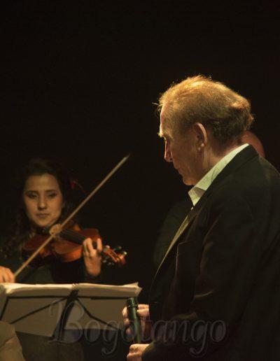 DíaMundialDelTango Orquesta de Tango de Bogotá10