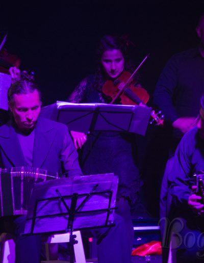 DíaMundialDelTango Orquesta de Tango de Bogotá11