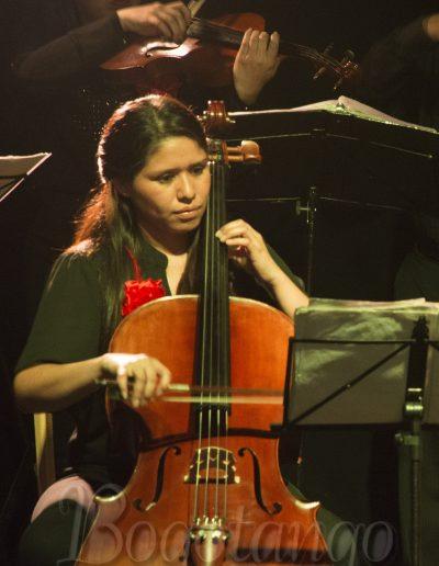 DíaMundialDelTango Orquesta de Tango de Bogotá15
