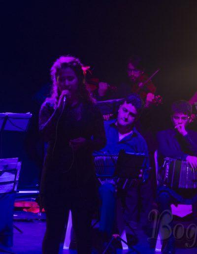 DíaMundialDelTango Orquesta de Tango de Bogotá3