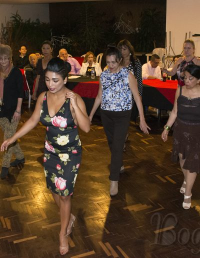 Valentín Y Diana en Bogotá13