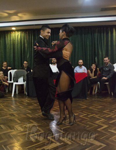 Valentín y Diana en Bogotá29