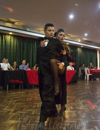 Valentín y Diana en Bogotá31