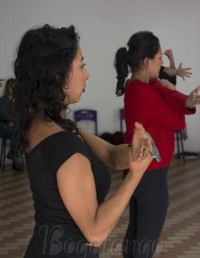 Valentín y Diana en Bogotá37