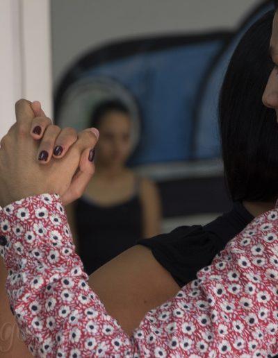 Valentín y Diana en Bogotá40