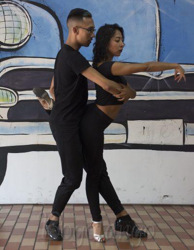 Valentín y Diana en Bogotá50