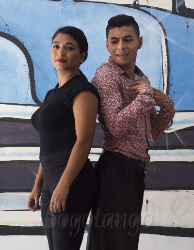 Valentín y Diana en Bogotá51