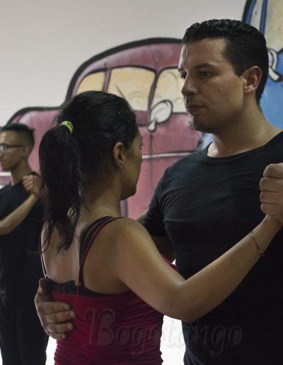 Valentín y Diana en Bogotá66