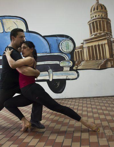 Valentín y Diana en Bogotá67