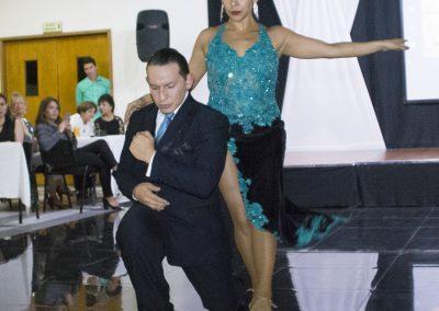 Celebración 20 años tango Daniel Martinez12