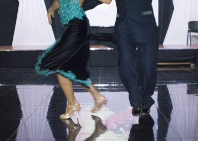 Celebración 20 años tango Daniel Martinez14