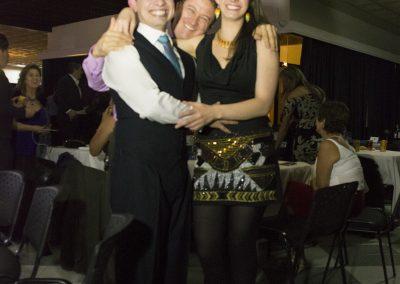 Celebración 20 años tango Daniel Martinez17