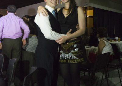 Celebración 20 años tango Daniel Martinez18