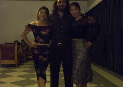 Celebración 20 años tango Daniel Martinez3