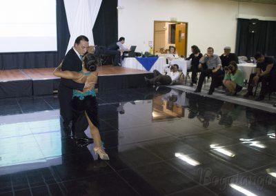 Celebración 20 años tango Daniel Martinez7