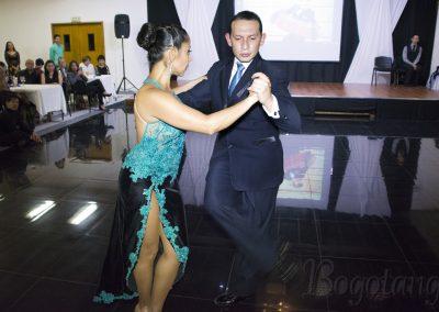 Celebración 20 años tango Daniel Martinez8