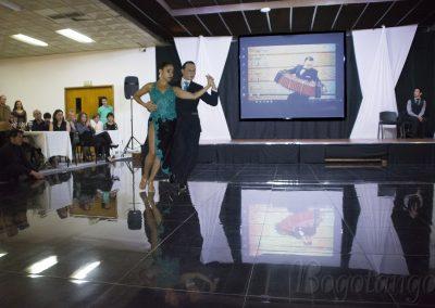 Celebración 20 años tango Daniel Martinez9