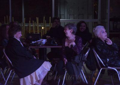 Gran Noche de Tango3