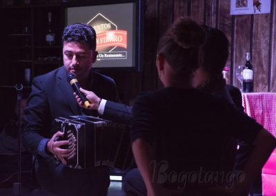 Gran Noche de Tango7