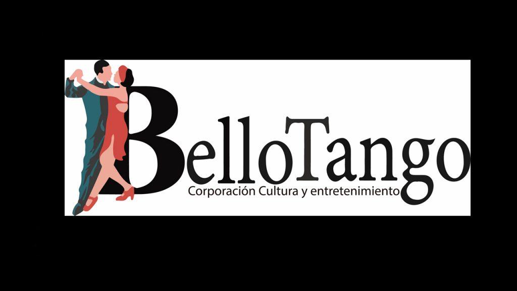 BelloTangoFest2019