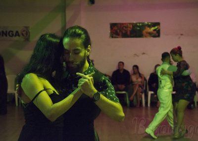3r Concurso Milonguero15