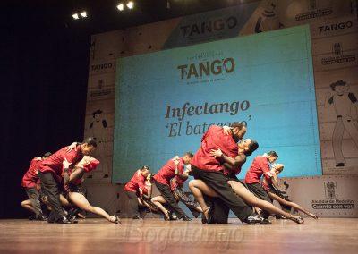 Festitango29