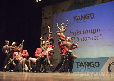 Festitango30