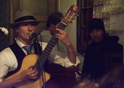 Trio Tango Criollo11