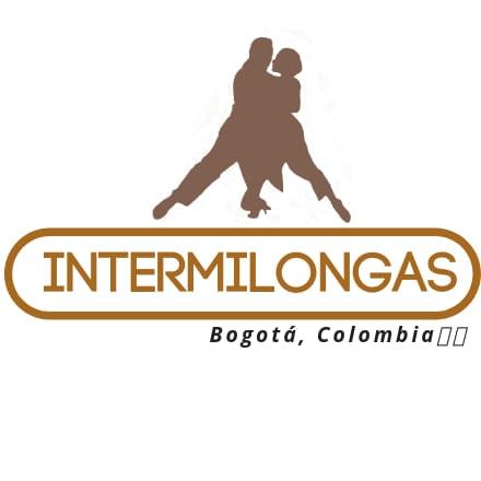 Ya llega el Primer Campeonato InterMilongas Bogotá