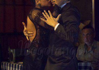Valentin y Diana en Bogotá7