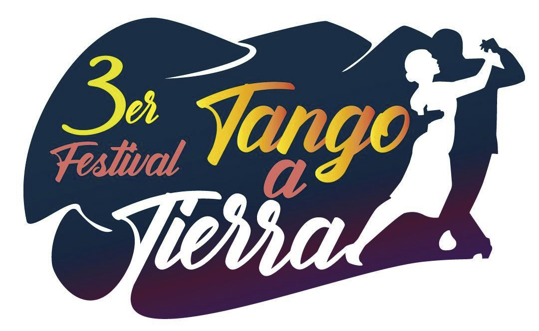 A bailar tango en Boyacá
