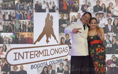 Felicitaciones CIM InterMilongas