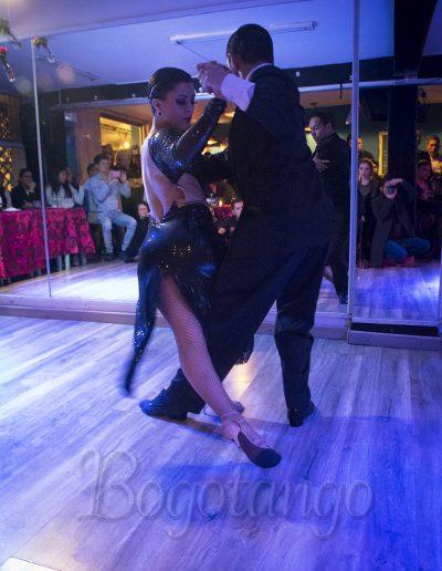 Chetango Alma de Tango 15