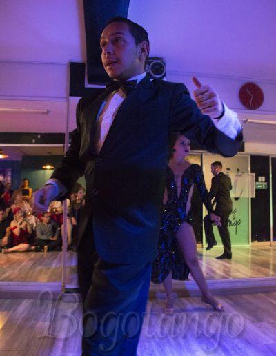 Chetango Alma de Tango 18