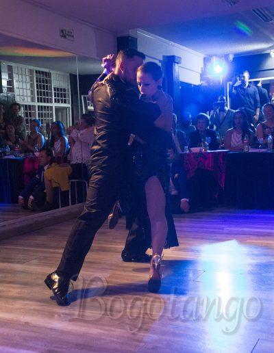 Chetango Alma de Tango 19