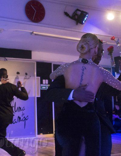 Chetango Alma de Tango 24
