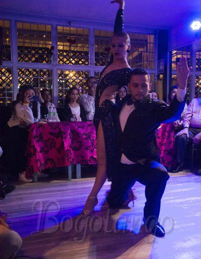Chetango Alma de Tango 34