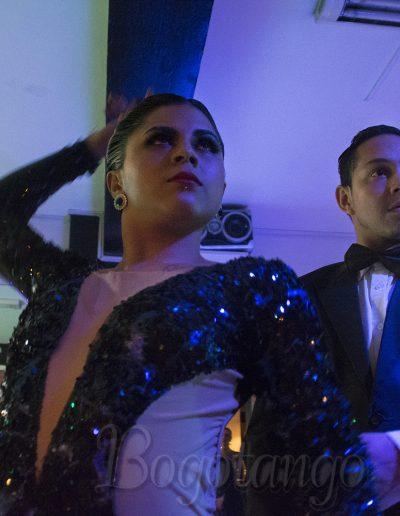Chetango Alma de Tango 9