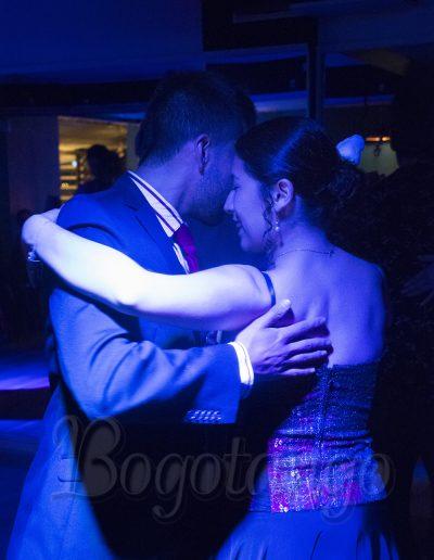 Semifinal Alma de Tango 24