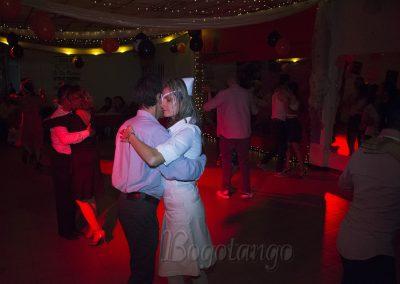 HalloweenTinta Roja y Abrojito 10