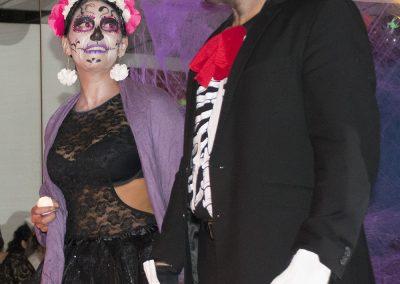 HalloweenTinta Roja y Abrojito 28